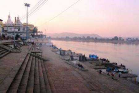 justwravel-Hoshangabad
