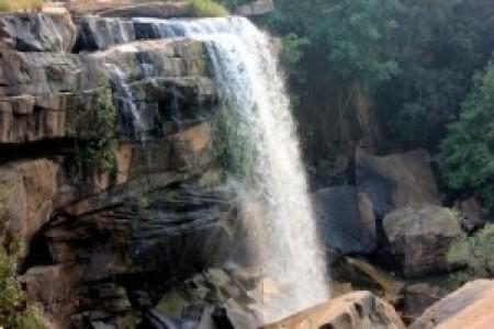 justwravel-Mirzapur