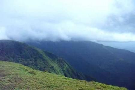 justwravel-Vagamon