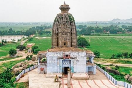 justwravel-Aurangabad