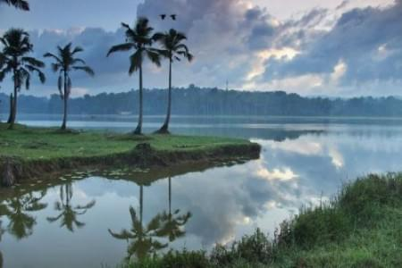 justwravel-Thiruvananthapuram