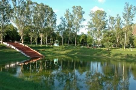 justwravel-Rajgir