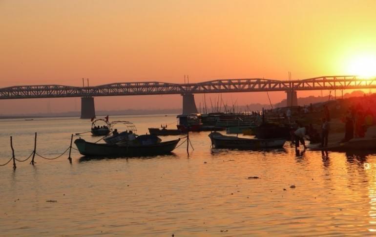 Justwravel_Allahabad_1465027951_0yamuna_ghat.jpg