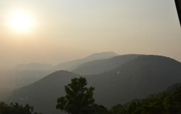 Justwravel_Ambaji_1483953150_1kailash_hill_sunset.jpg