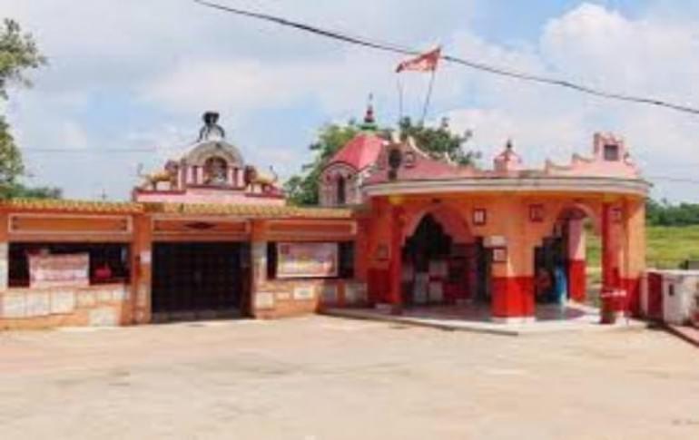 Justwravel_Asansol_1470407188_0ghagar-buri-chandi-temple.jpg