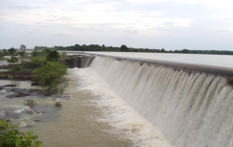 Justwravel_Baikunthpur_1483878581_1tandula_dam.jpg