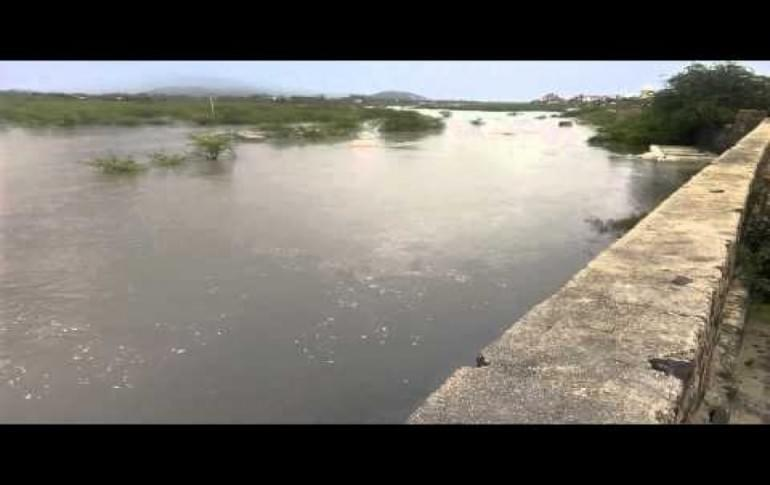 Justwravel_Balotra_1469213083_0luni_river.jpg