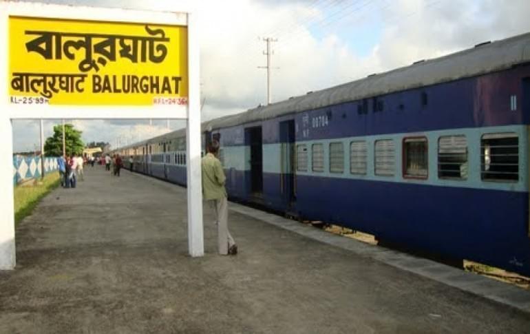 Justwravel_Balurghat_1470408305_0balurghat.jpg