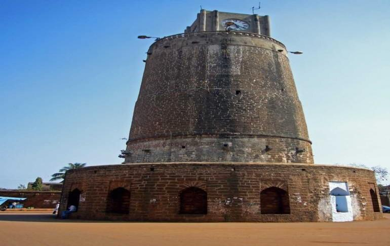 Justwravel_Bidar_1484124590_0chaubara_tower.jpg