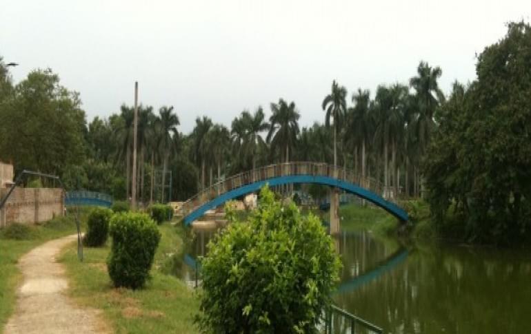 Justwravel_Bokaro_1484116599_0city_park.jpg