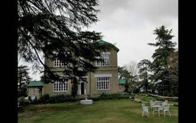 Justwravel_Chail_1464105025_2chail_palace1.jpg