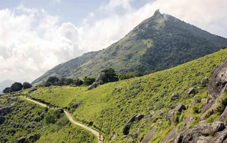 Justwravel_Coimbatore_1484215810_1velliangiri_mountains.jpg