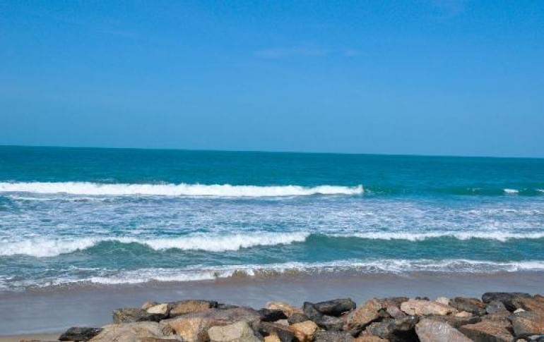 Justwravel_Dhanushkodi_1484216399_1dhanushkodii_beach.jpg