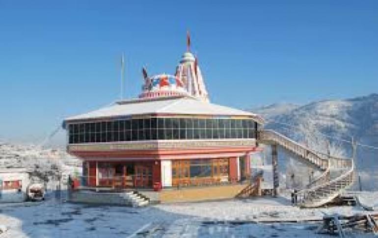 Justwravel_Doda_1474698252_1Doda-Athra-Buja-Devi-Temple-1.jpg