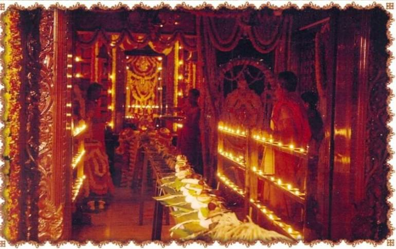 Justwravel_Dombivail_1483858452_0Shree_Ayyappa_Temple.jpg