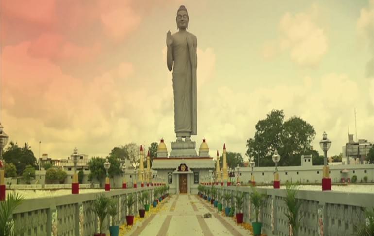 Justwravel_Eluru_1484030801_0buddha_park.jpg