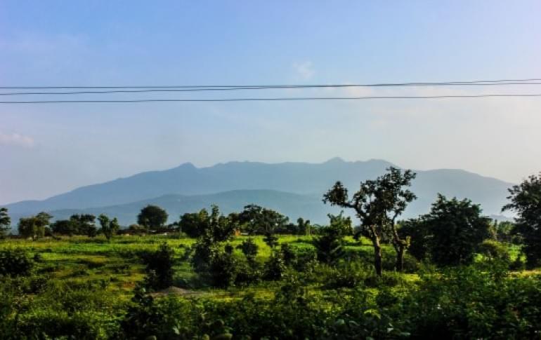 Justwravel_Giridih_1484119069_0prasanath_hills.jpg