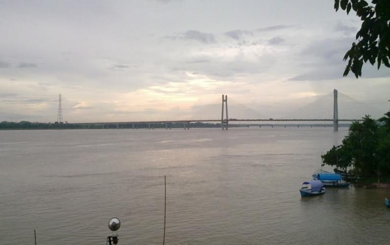 Justwravel_Hamirpur_1465575463_0yamuna_river.jpg