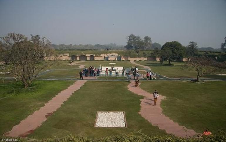 Justwravel_Jalgaon_1483858747_0Mahatma_Gardens.jpg