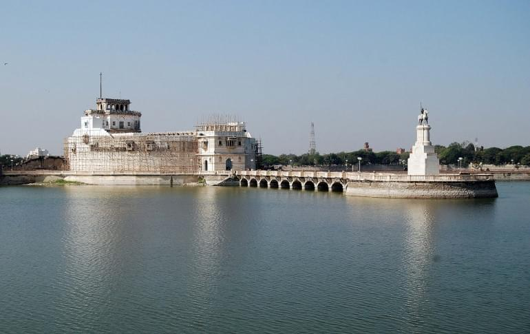 Justwravel_Jamnagar_1483949111_1lakhota-lake.jpg