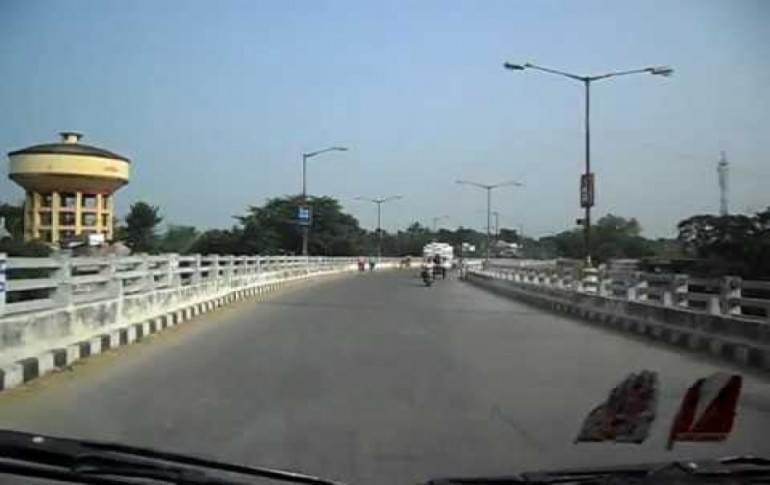 Justwravel_Jangipur_1470471815_1jangipur_bridge.jpg