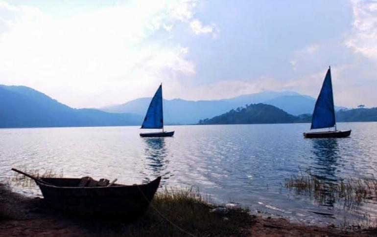 Justwravel_Jowai_1469785155_1naphak_lake.jpg