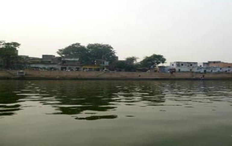 Justwravel_Katghora_1483878391_0radha_sagar_lake.jpg