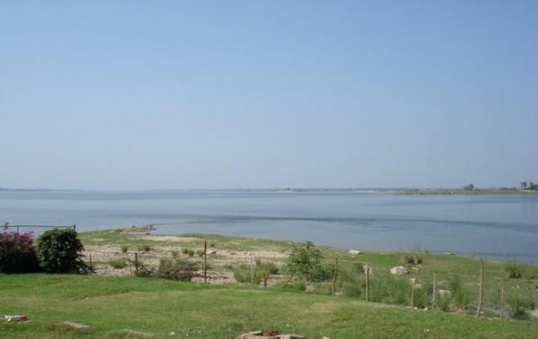 Justwravel_Khammam_1484033402_0palair_lake.jpg