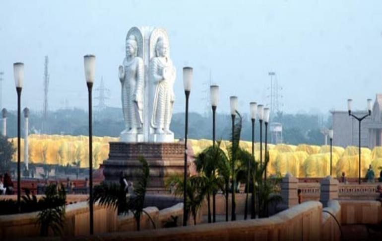 Justwravel_Lucknow_1465027270_1ambedkar_park.jpg