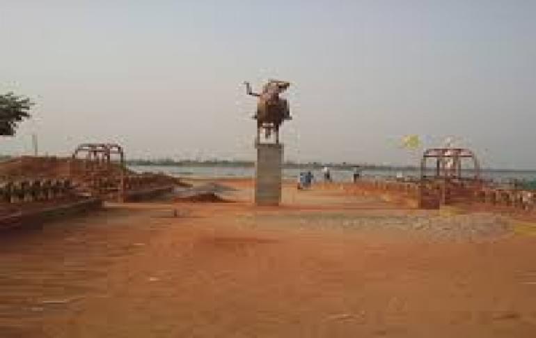 Justwravel_Miryaguda_1484034516_1boating_park.jpg