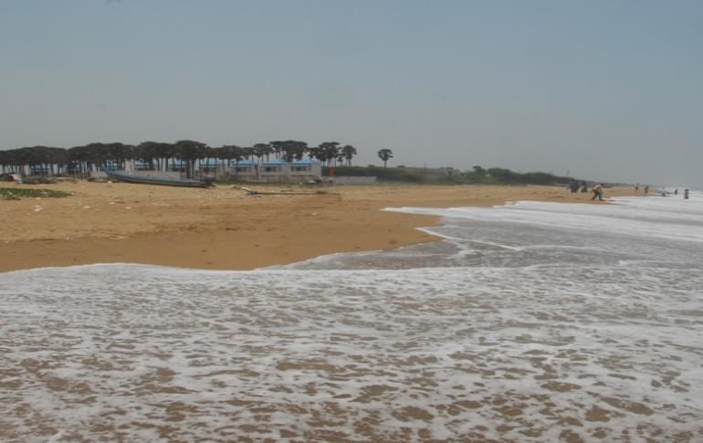 Justwravel_Nellore_1484029774_0mypadu_beach.jpg