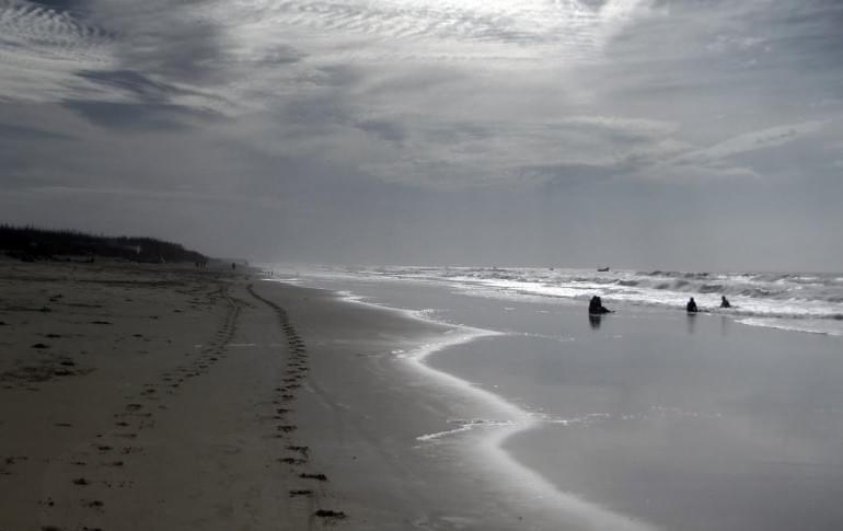 Justwravel_Ongole_1484031297_1kothapatnam_beach.jpg