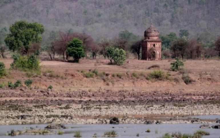 Justwravel_Panna_1471280126_0Panna_National_Park_3.jpg