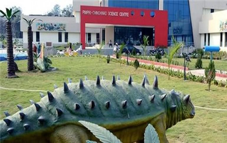 Justwravel_Pimpri-Chinchwad_1483861998_1pimpri-chinchwad-science-centre.jpg