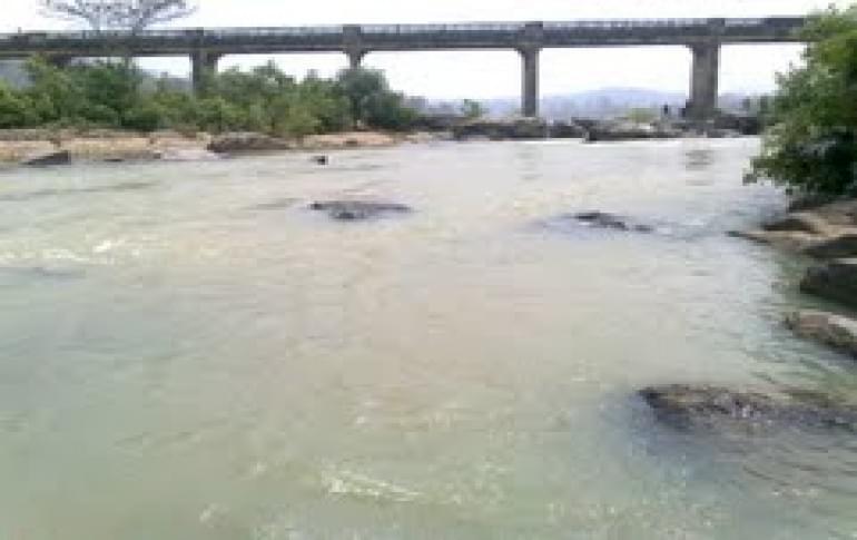 Justwravel_Ramgarh_cantonment_1484118909_0lugu_pahar.jpg