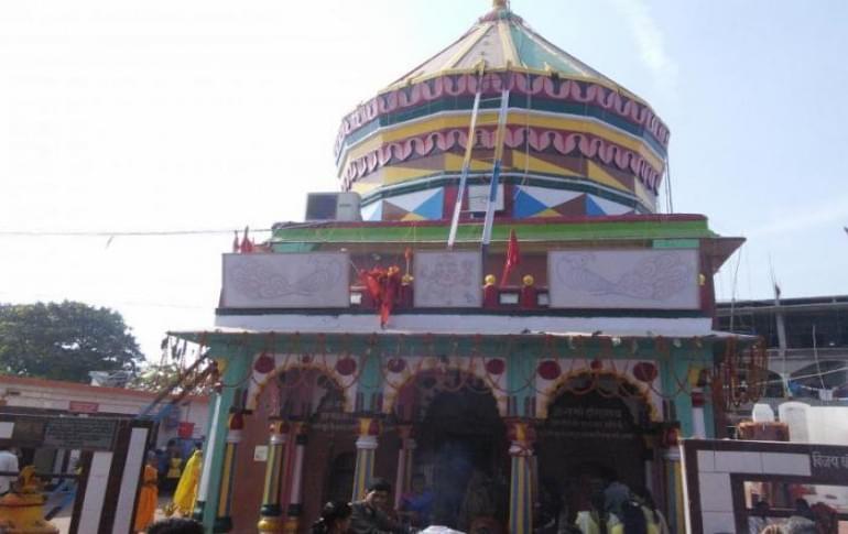 Justwravel_Sonepur_1478681168_1hariharnath_temple.jpg