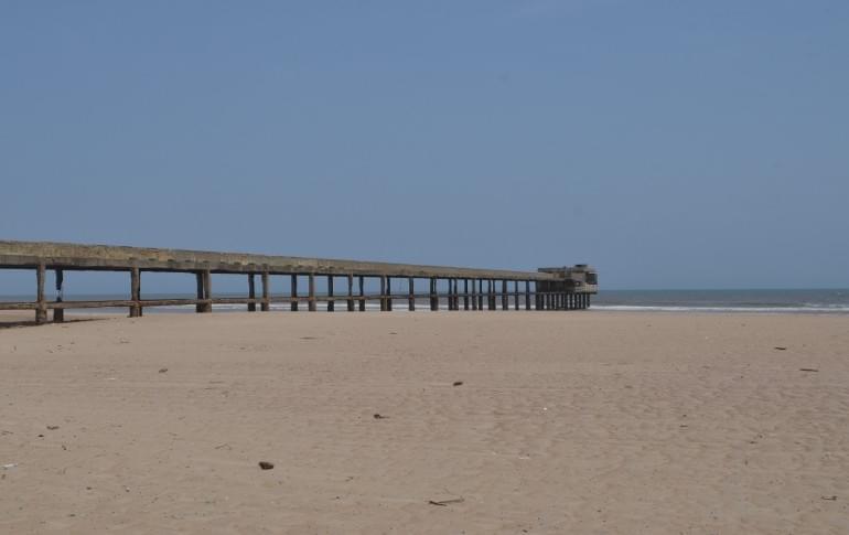 Justwravel_Srikakulum_1484031477_1mogalapadu_beach.jpg