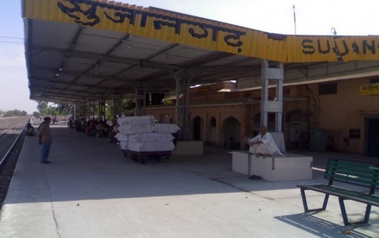 Justwravel_Sujangarh_1469352678_0sujangarh_railway_station.jpg