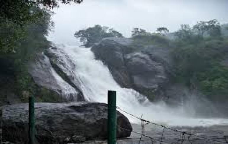 Justwravel_Tirunelveli__1484288870_0papanasam.jpg