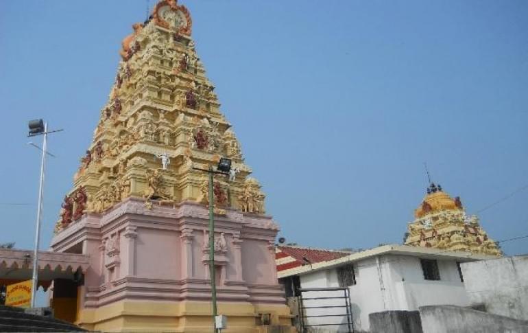 Justwravel_Udaipur_1484298983_0bhuvaneshwari-temple.jpg