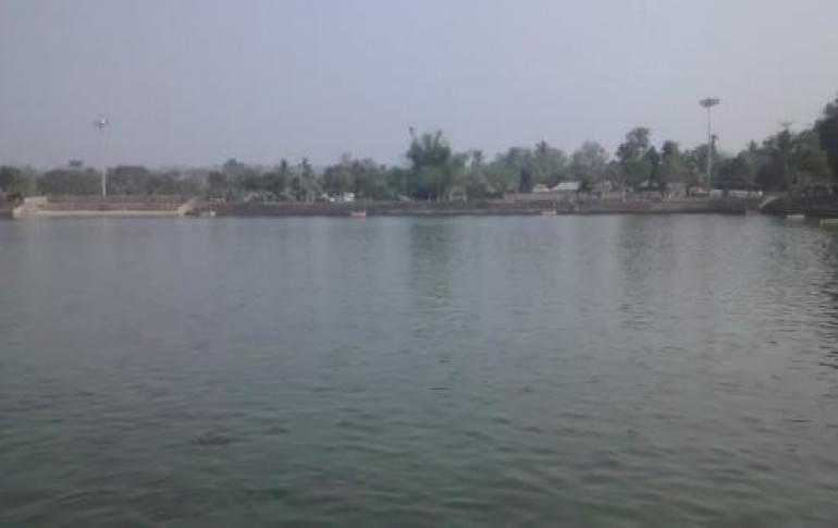 Justwravel_Udaipur_1484298983_1kalyan-sagar-lake.jpg