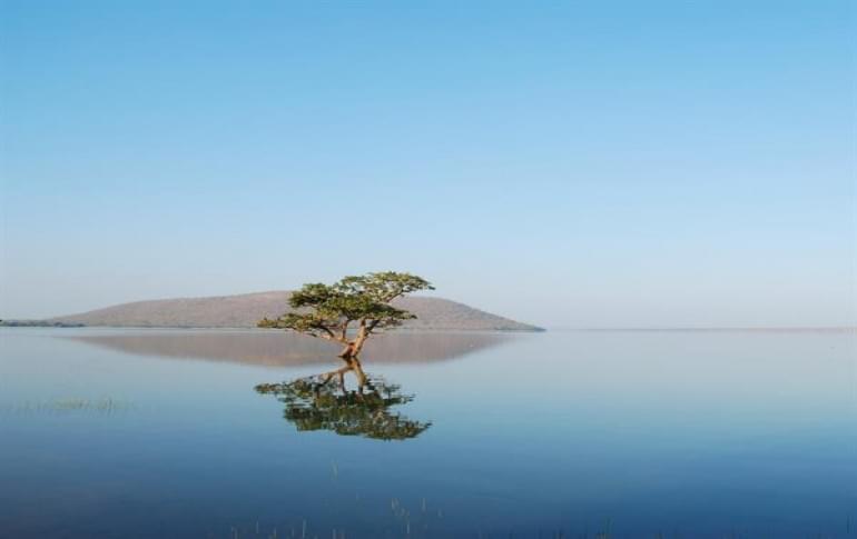 Justwravel_Warangal_1484032877_1Pakhal-lake.jpg