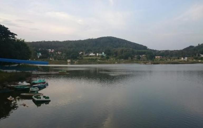 Justwravel_Yelagiri__1484290072_0punganoor_lake.jpg