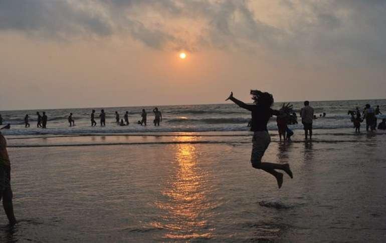 Justwravel_adventure_Gokarna_Beach_1496656077_1sunset-at-gokarna-beach.jpg