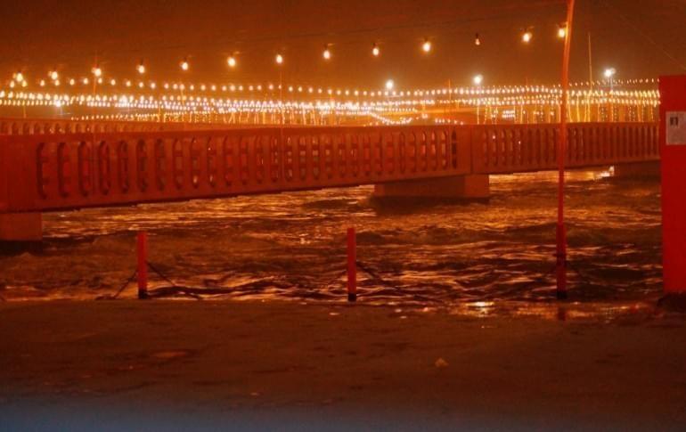 Justwravel_adventure_Haridwar_1464094502_0rsz_dsc04468.jpg