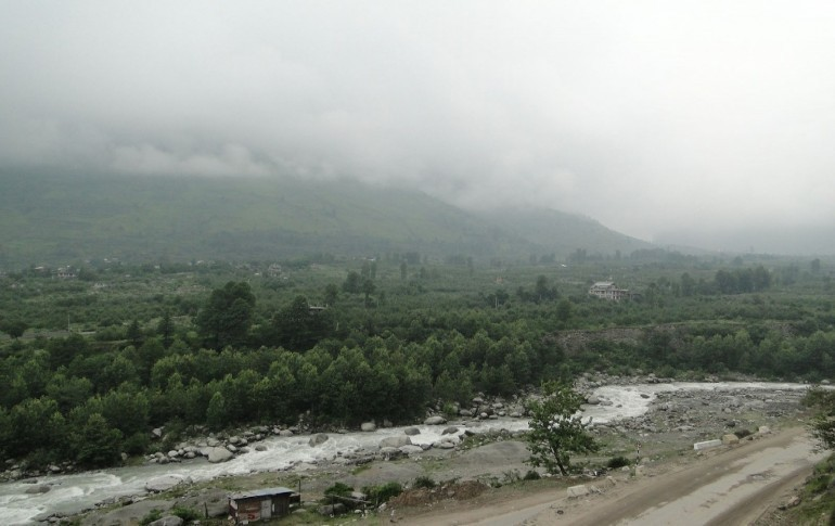 Justwravel_adventure_Manali_1464156914_1FILE2716.JPG
