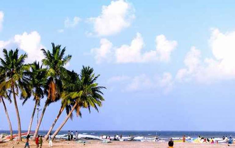 Justwravel_adventure_Velankanni_1496655338_05356.jpg