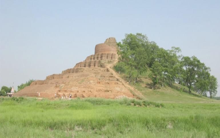 Justwravel_adventure_Yamuna_Nagar_1464539274_0bddhist_stupa.jpg