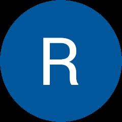 Ratika Oberoi