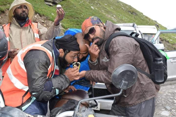 Bike_Road_Trip_to_Leh_Sarchu_to_Manali_with_JustWravel_(3)-1-JustWravel.JPG